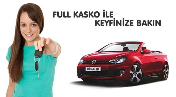 Kars Rent a Car